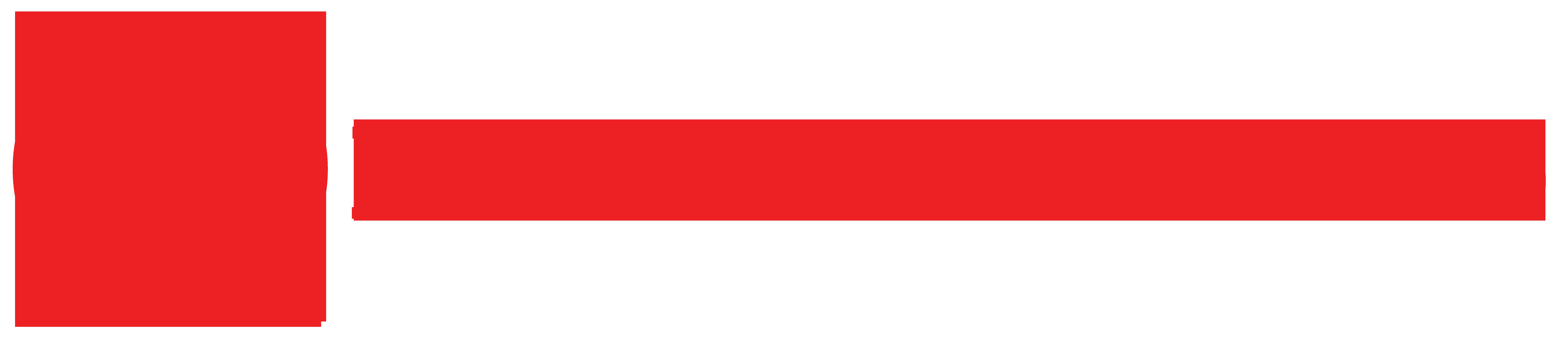 Find a Montana Job